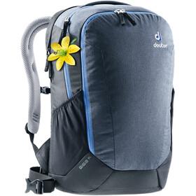 Deuter Giga SL Backpack 28l Damen graphite-black